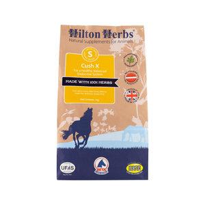 Hilton Herbs Cush X for Horses – 1 kg