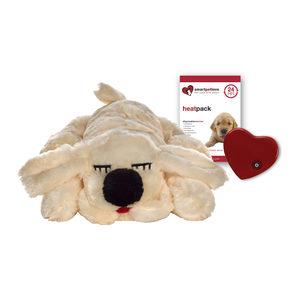 Snuggle Puppy – Beige