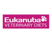 Eukanuba Veterinary...