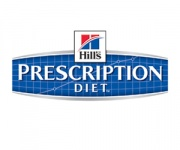 Hill's Prescription...