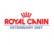 Royal Canin Veterinary...